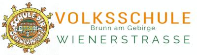 VS Wiener Strasse
