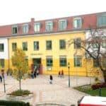 Volksschule Brunn am Geb.