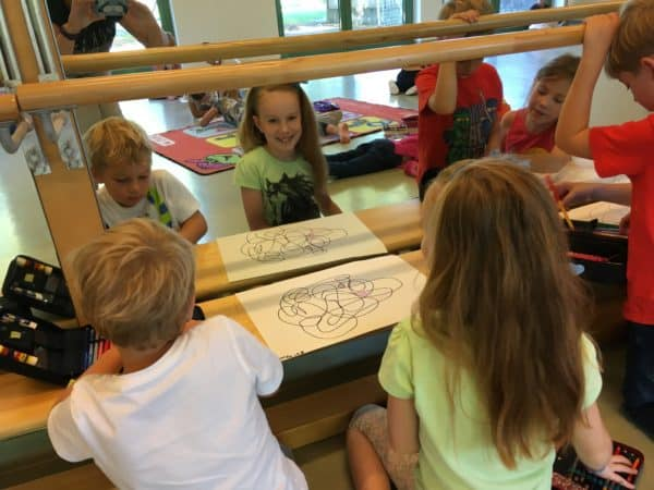 Lernzentrum Der Pauker - lieber leichter lernen - fr Schler
