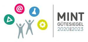 mint-guetesiegel2020